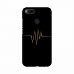 voice narration track Mobile Case Cover