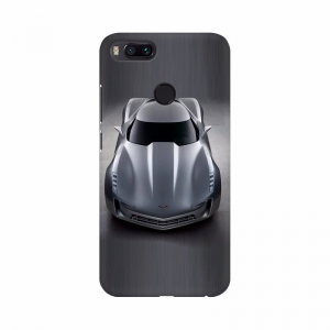 High Quality Car 3D Mobile Case Cover