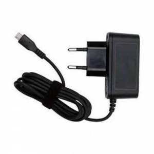 Mobitek Plus Charger  (Pack of 2 )