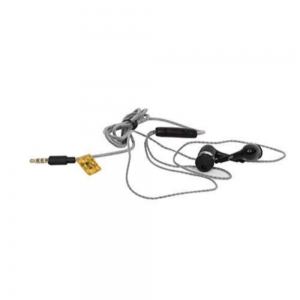 Wired Hands Free headset Sp-22 Earphone box