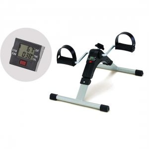 Generic Mini Pedal Exercise Cycle Fitness Bike