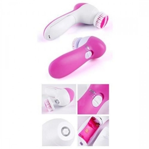 Generic  Smoothing Body & Facial Massager