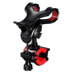 Generic Pack of 2_Universal Bike & Bicycle Mobile Mount Holder (Color: Assorted)