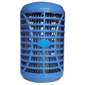 Generic Electronic Insect & Mosquito Killer (Color: Assorted)