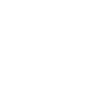 One Plain Copper Bottle And One Emboss Copper Glass